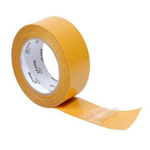 Tyvek double side tape Новосибирск